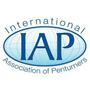 International Association of Performers