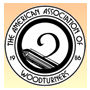 The American Association of Woodturners