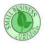 Small Business Green Certified